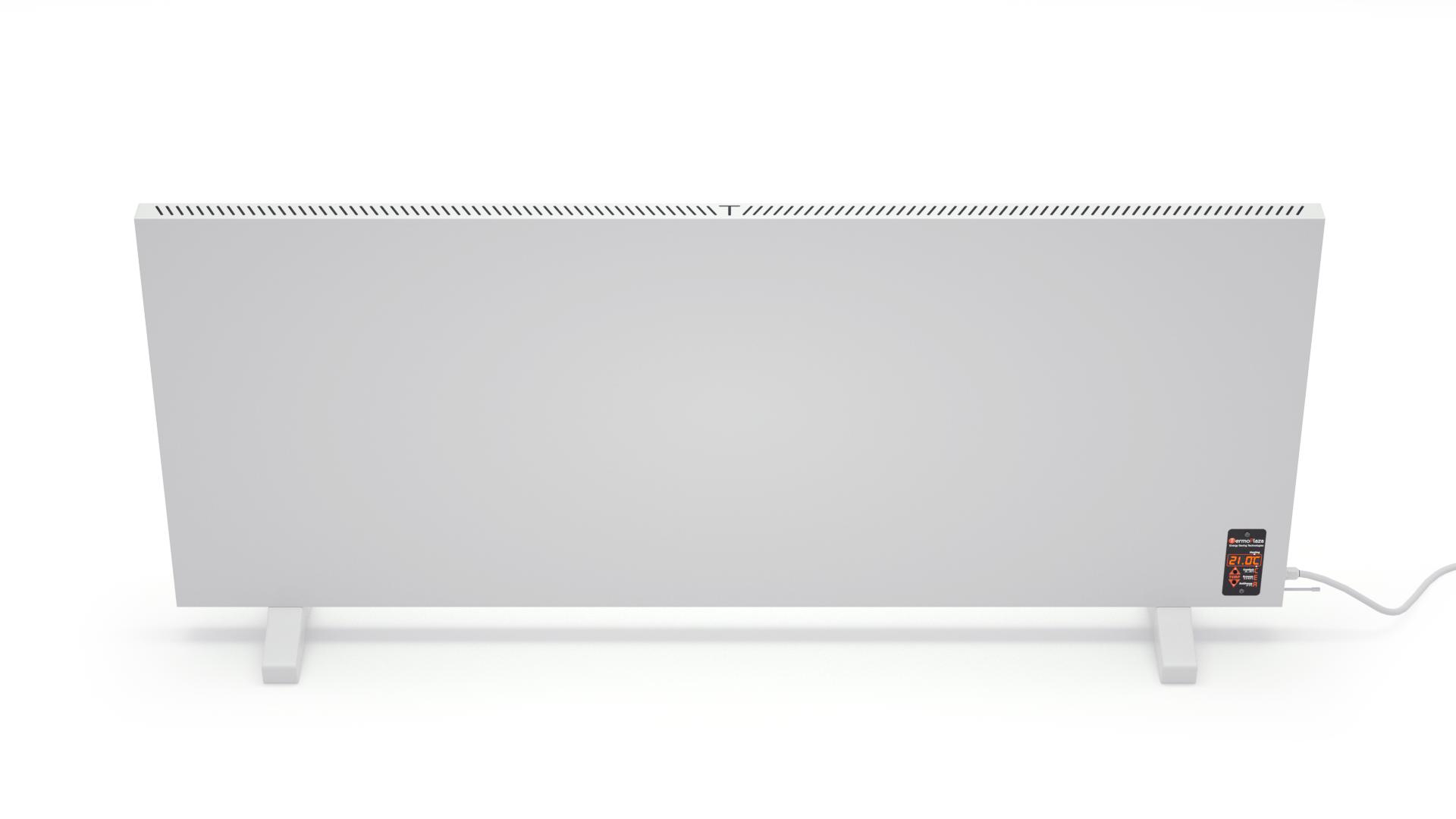 termoplaza STP 900
