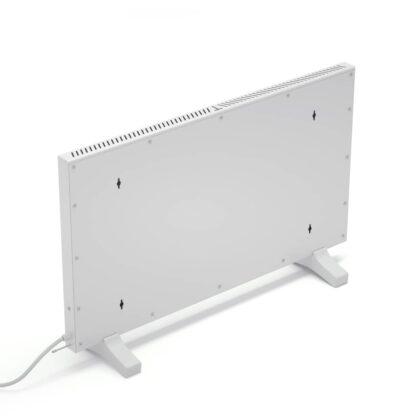 Panel grzewczy TermoPlaza STP 400