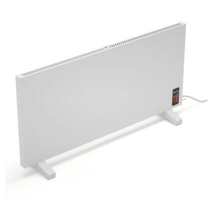 Panel grzewczy TermoPlaza STP 550