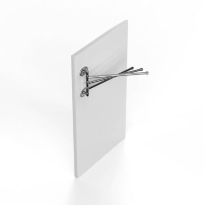 Panel grzewczy łazienkowy TP 225DT
