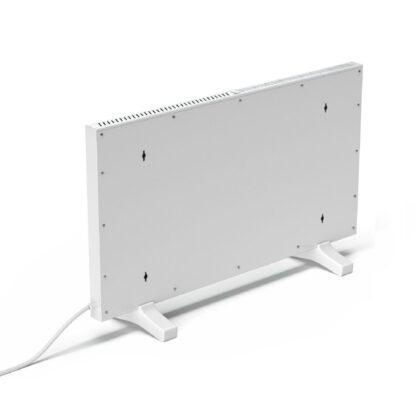 Grzejnik TermoPlaza TP 375 + termostat WiFi