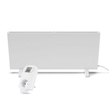 Grzejnik TermoPlaza TP 475 + termostat