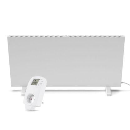 Grzejnik TermoPlaza TP 700 + termostat