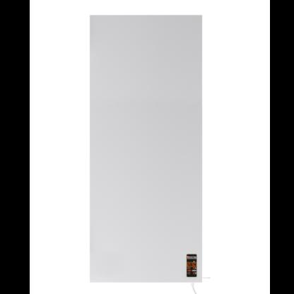 Panel grzewczy TermoPlaza STP 900 pionowy